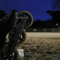 24 ore del Pincio 2012