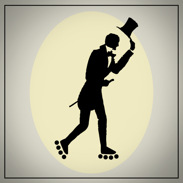 Il galateo del pattinatore