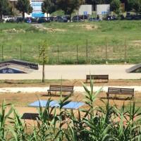 Parco Don Giacomo Alberione