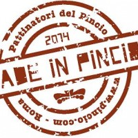 Certificazioni MadeInPincio©