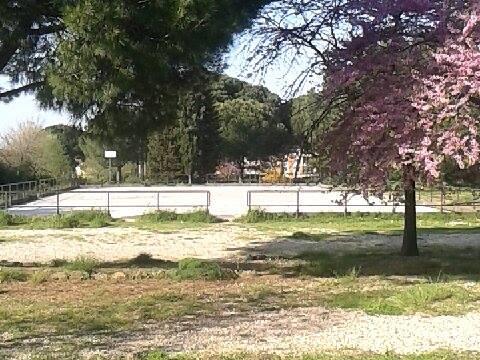 Parco Brin