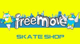 Freemove.it Il nostro negozio di fiducia!