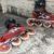 Rollerblade Maxxum 100